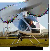 Воздушные перелеты – будущее транспорта