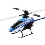 Вертолет Ницца-Монако